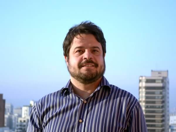 Tiago Turini