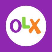 OLX - Retail
