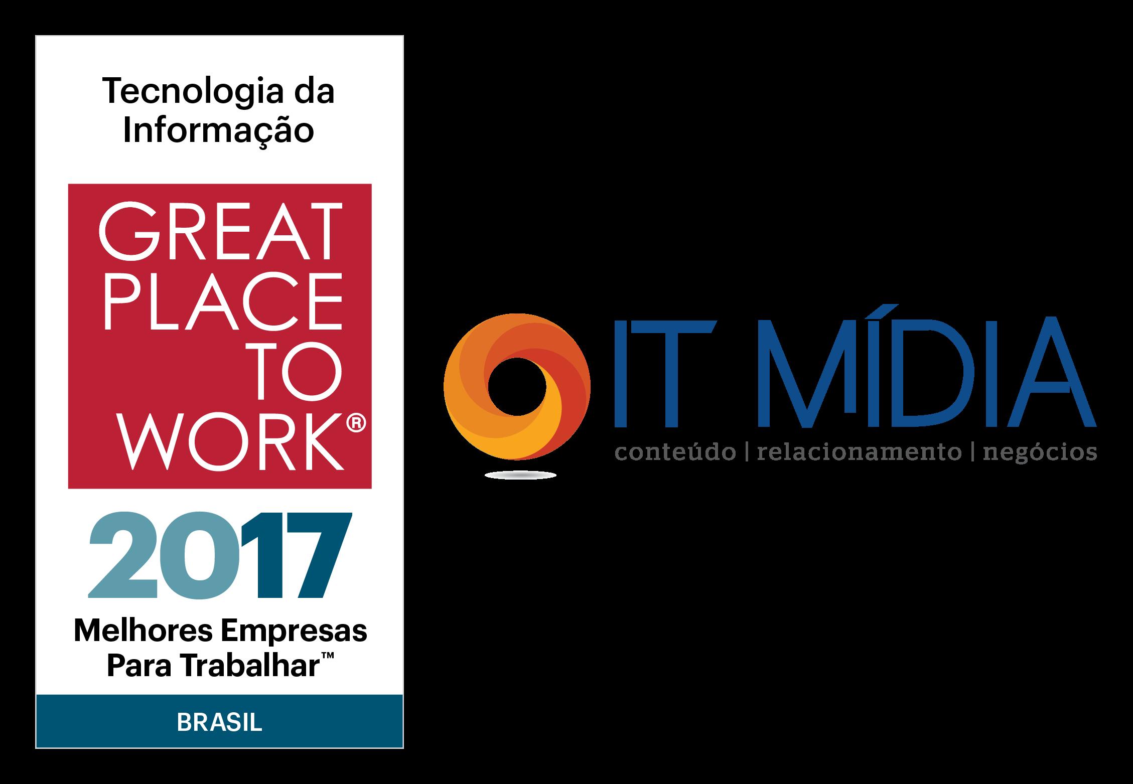 Selo Melhores Tecnologia da Informação 2017_rgb_color (4)